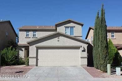 3700 W Exton Lane, Tucson, AZ 85746 (#21900363) :: The Local Real Estate Group | Realty Executives