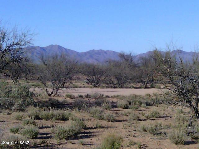 11915 W Park Road, Tucson, AZ 85735 (#21901966) :: The Josh Berkley Team