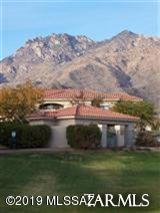 5751 N Kolb Road #21108, Tucson, AZ 85750 (#21902502) :: Gateway Partners at Realty Executives Tucson Elite