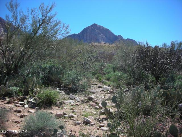 https://bt-photos.global.ssl.fastly.net/tucson/orig_boomver_1_21903083-2.jpg