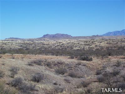 36640 Papalote Wash Road - Photo 1