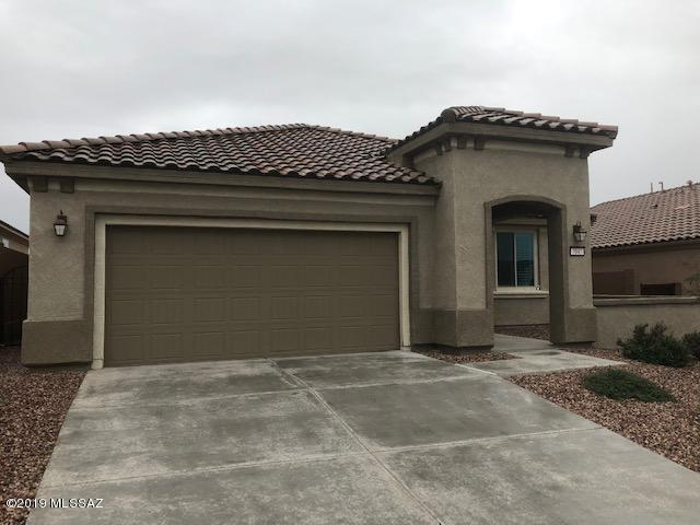 7047 W River Trail, Marana, AZ 85658 (#21904715) :: Long Realty - The Vallee Gold Team