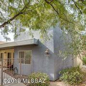 2465 N Silver Mosaic Drive, Tucson, AZ 85745 (#21904822) :: Long Realty - The Vallee Gold Team