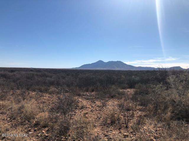 TBD S Palominas Trail, Hereford, AZ 85615 (#21904835) :: Long Realty Company
