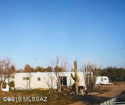 12328 W Swanson Street, Marana, AZ 85653 (#21905081) :: The Josh Berkley Team