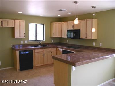 5346 E 9Th Street, Tucson, AZ 85711 (#21906161) :: The Josh Berkley Team