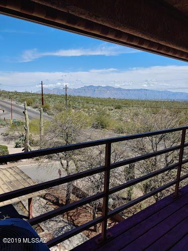 2601 W Broadway Boulevard #387, Tucson, AZ 85745 (#21907923) :: Gateway Partners | Realty Executives Tucson Elite