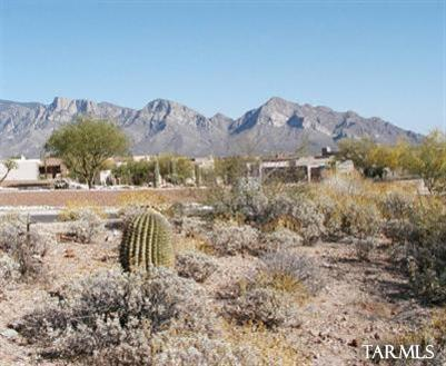 12457 N Piping Rock Road N/A, Oro Valley, AZ 85755 (#21908976) :: Long Realty - The Vallee Gold Team