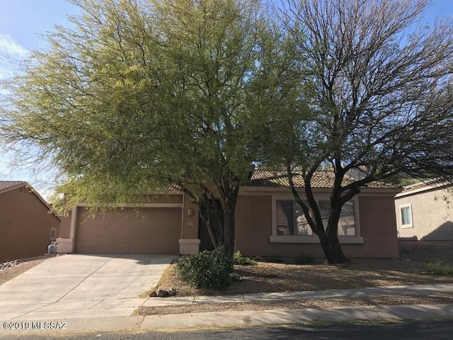 60890 E Eagle Heights Drive, Tucson, AZ 85739 (#21909623) :: Long Realty - The Vallee Gold Team