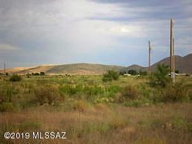 6177 E Pueblo Drive 23 & 2, Pearce, AZ 85625 (#21909777) :: Long Realty - The Vallee Gold Team