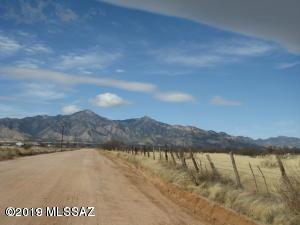 TBD E Boundary Road #5, Hereford, AZ 85615 (#21911459) :: Long Realty - The Vallee Gold Team