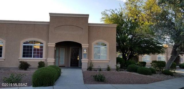 1900 W Demetrie Loop, Green Valley, AZ 85622 (#21913003) :: Long Realty Company