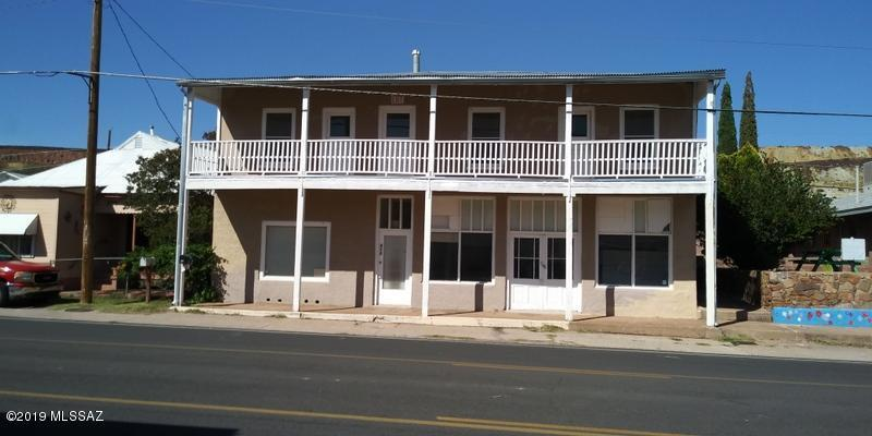 212 Bisbee Road - Photo 1