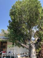 268 W Glenn Street, Tucson, AZ 85705 (#21915414) :: The Josh Berkley Team