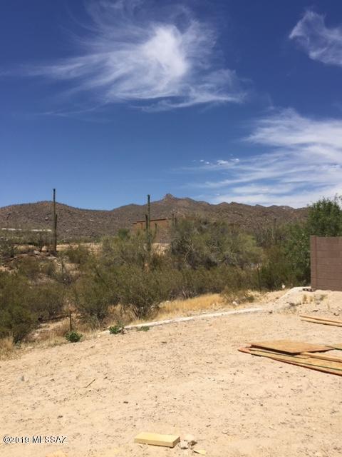 6740 W Red Hawk Place, Marana, AZ 85658 (#21916386) :: Long Realty Company