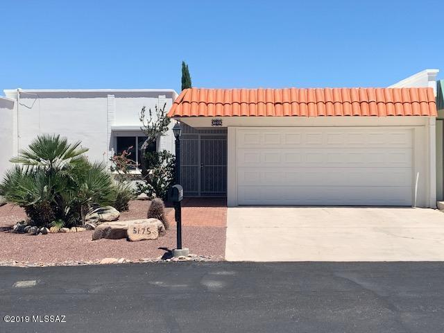 5175 N Campana Circle, Tucson, AZ 85718 (#21916897) :: The Local Real Estate Group | Realty Executives