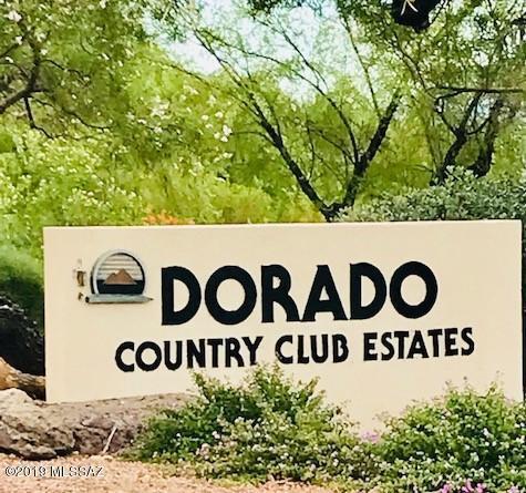 1560 N Paseo Dorado, Tucson, AZ 85715 (#21918580) :: Long Realty - The Vallee Gold Team