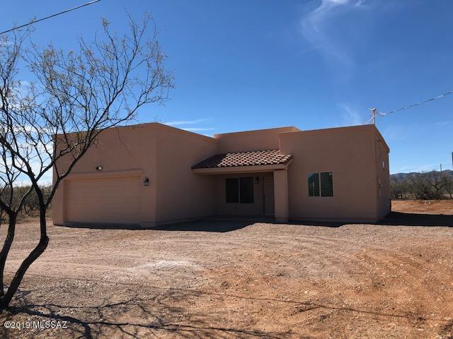 159 Calle Tiburon #159, Rio Rico, AZ 85648 (#21918933) :: The Local Real Estate Group | Realty Executives
