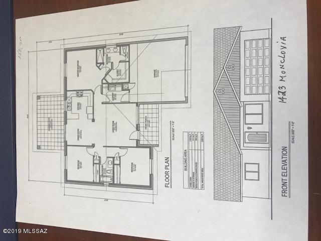 130 Calle Tiburon #130, Rio Rico, AZ 85648 (#21918938) :: The Local Real Estate Group | Realty Executives