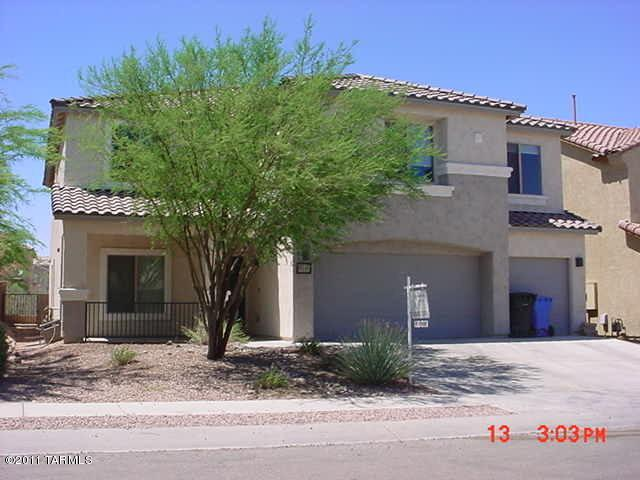 14350 S Via Del Moro, Sahuarita, AZ 85629 (#21919091) :: Realty Executives Tucson Elite