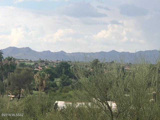 7911 N Porto Fino Circle #1045, Tucson, AZ 85742 (#21920118) :: Long Realty Company