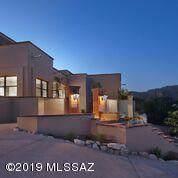 4917 N Camino Real, Tucson, AZ 85718 (#21926452) :: The Local Real Estate Group | Realty Executives