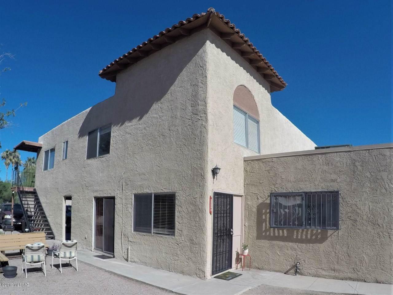 6525 Calle La Paz - Photo 1