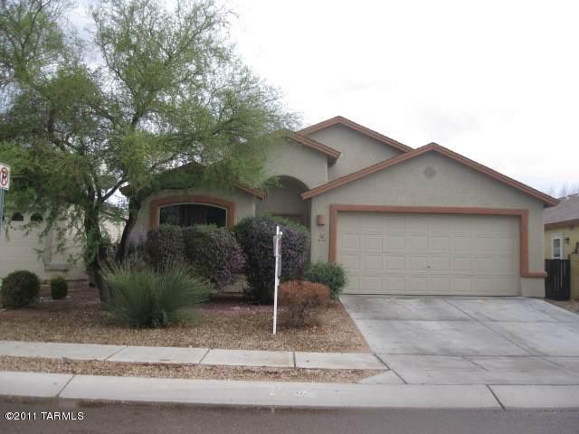 10462 E Chelan Street, Tucson, AZ 85747 (#21926861) :: Gateway Partners | Realty Executives Tucson Elite