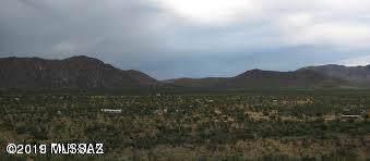 14930 W Wildcat Avenue 178/10, Tucson, AZ 85736 (#21926890) :: Long Realty Company