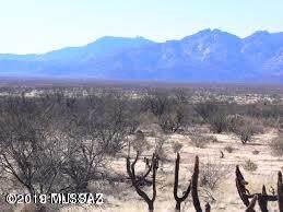 14941 W Wildcat Avenue 206/10, Tucson, AZ 85736 (#21926891) :: Long Realty Company