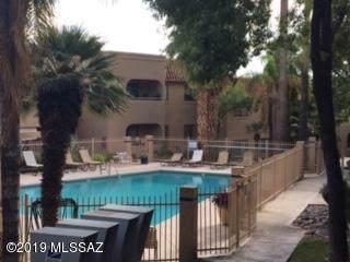 5750 N Camino Esplendora #211, Tucson, AZ 85718 (#21926914) :: The Josh Berkley Team