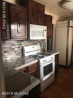 6542 E Eli Drive, Tucson, AZ 85710 (#21927283) :: Long Realty - The Vallee Gold Team