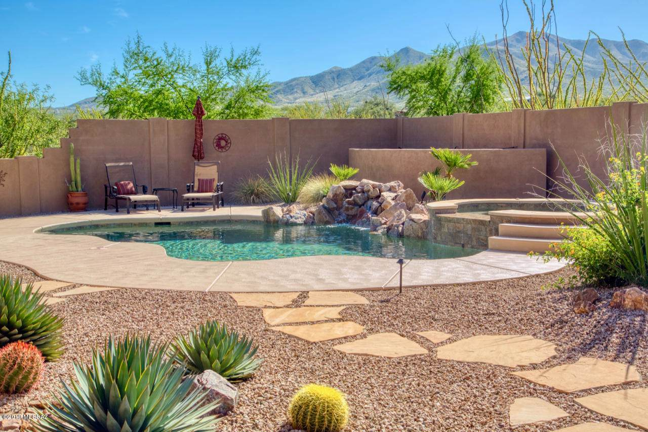 9450 Woolly Butterfly Court - Photo 1