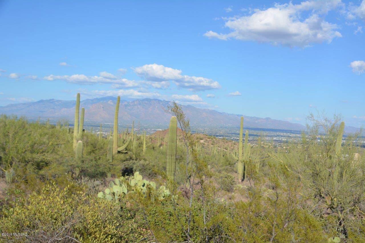 0000 Broken Springs Trail - Photo 1