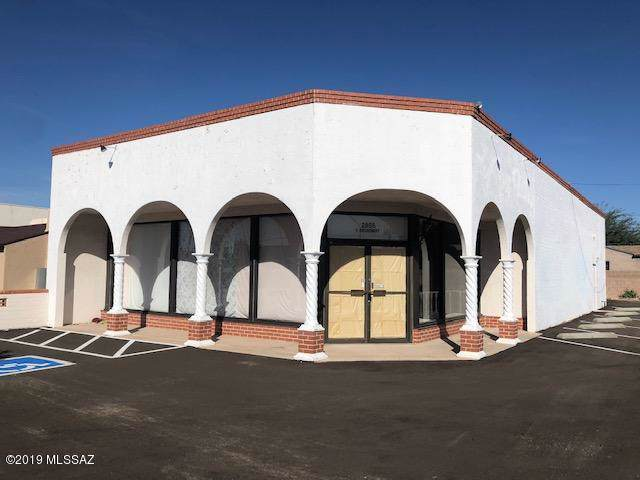 2855 Broadway Boulevard - Photo 1