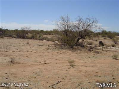 7441 N Camino De Oeste, Tucson, AZ 85741 (#21930111) :: The Josh Berkley Team