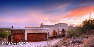 9700 Sabino Estates Drive - Photo 1