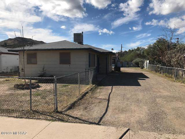239 N Westmoreland Avenue, Tucson, AZ 85745 (#21931019) :: Long Realty - The Vallee Gold Team