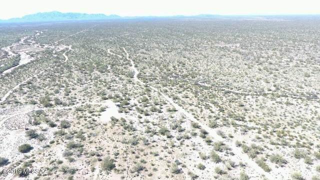 000 Cross Triangle Ranch Road - Photo 1