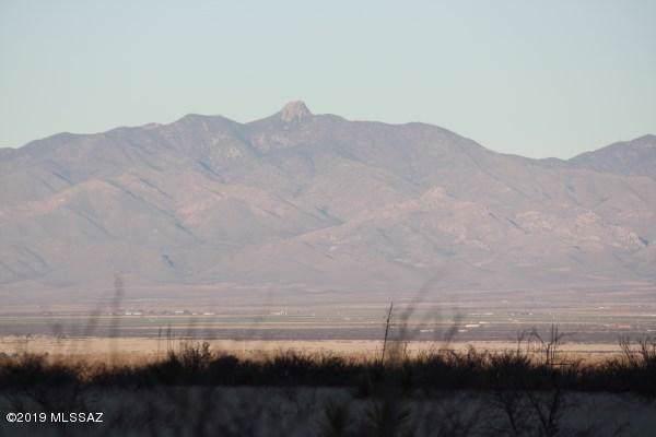 Doe Ranch Rd Road - Photo 1