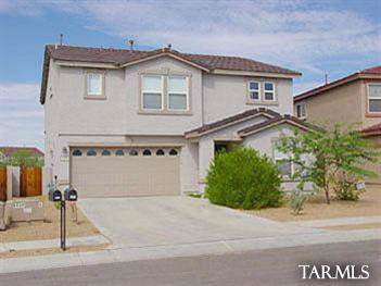 13183 Tanner Robert Drive - Photo 1
