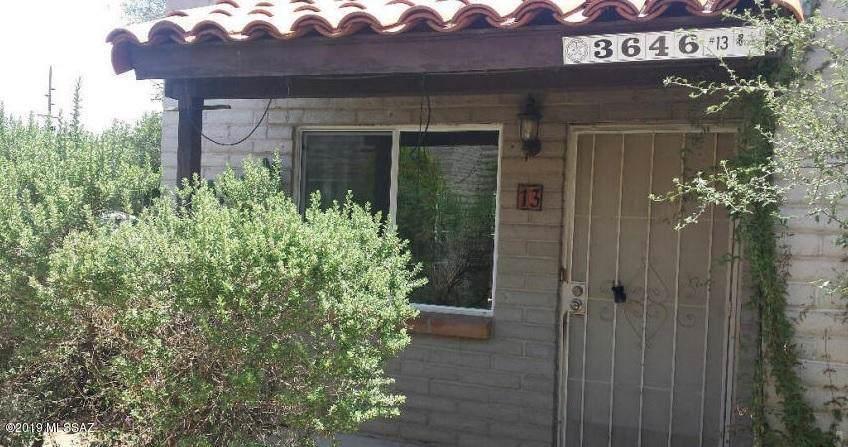 3646 Blacklidge Unit 13 Drive - Photo 1