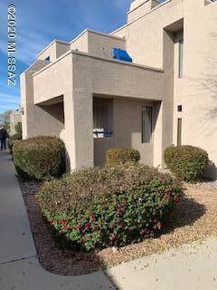 7924 E Colette Circle #84, Tucson, AZ 85710 (#22000768) :: The Local Real Estate Group   Realty Executives
