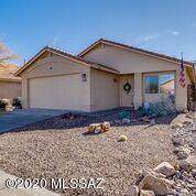 7757 S Precious Opal Drive, Tucson, AZ 85747 (MLS #22001859) :: The Property Partners at eXp Realty