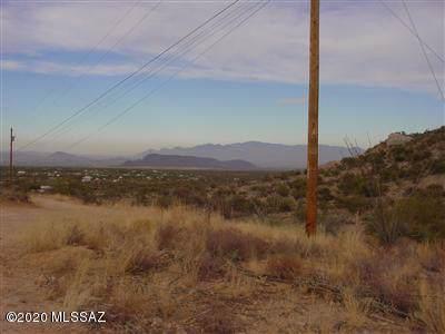 14944 S Avenida Red Roan Road, Sahuarita, AZ 85629 (#22001910) :: Gateway Partners | Realty Executives Tucson Elite