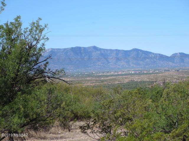12 ac N Cascabel Road #0, Benson, AZ 85602 (#22002626) :: AZ Power Team | RE/MAX Results