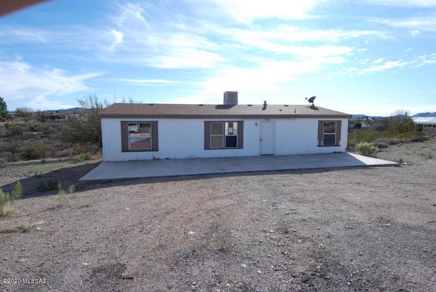 1472 Cochise Circle - Photo 1