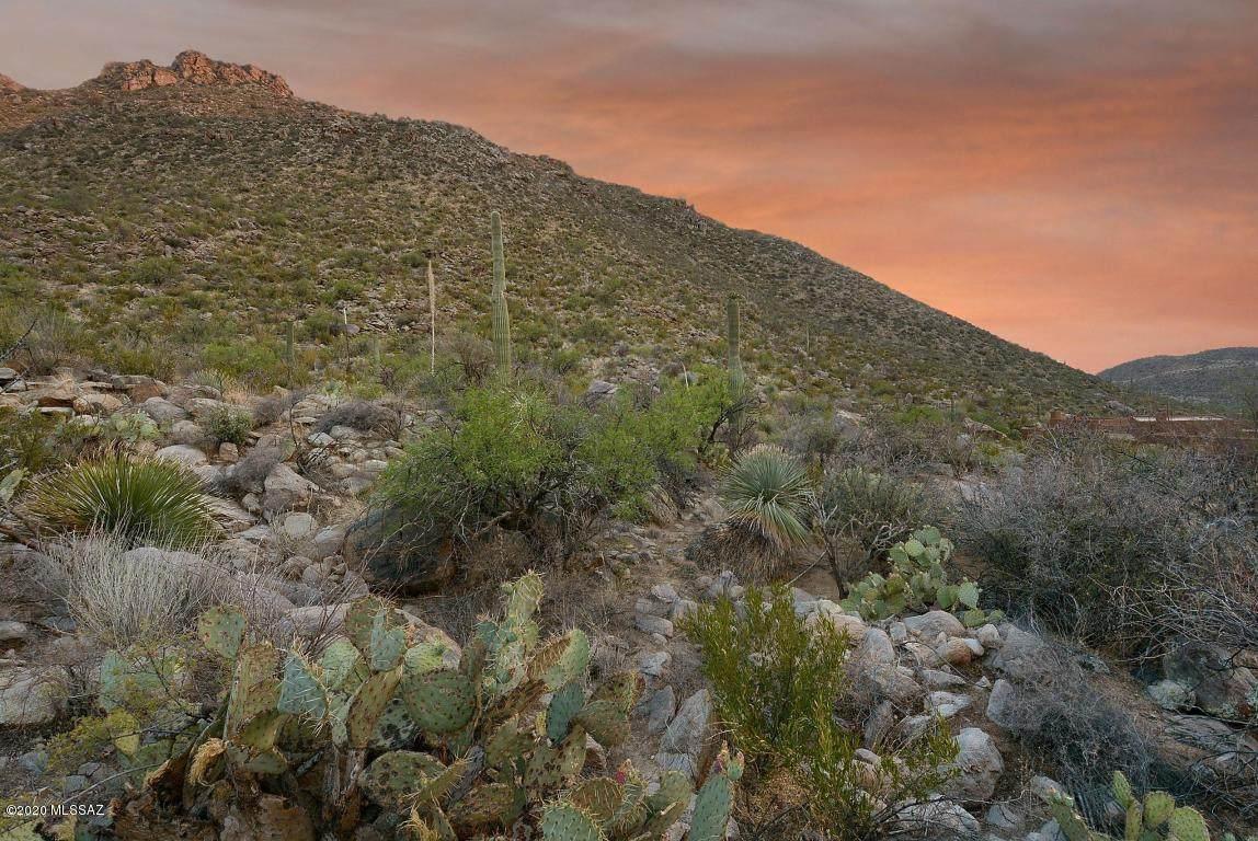 14885 Copper Sunset Drive - Photo 1