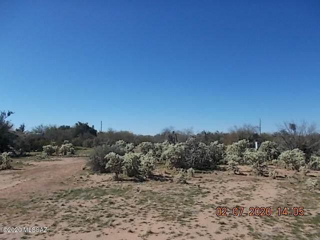13464 Mustang Road - Photo 1