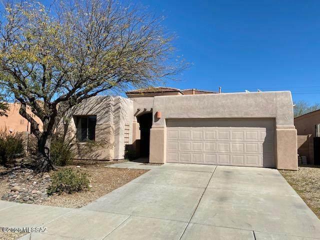 4122 W Coles Wash Lane, Tucson, AZ 85745 (#22004520) :: The Josh Berkley Team